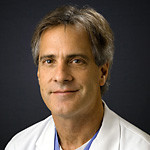Dr. Russell David Kitch, MD