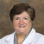 Dr. Silvana Obici, MD