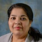 Dr. Ruhi Rehmeth Shariff, MD