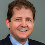 Dr. Charles Leon Smith, MD