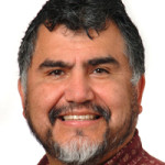 Dr. Mario Alberto Solano, MD