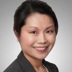 Dr. Lisa Shing-E Lu Wang, MD