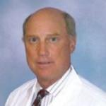 Dr. Thomas Craig Beeler, MD