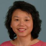 Dr. Florence Kitsum Tso, MD