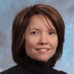 Dr. Rebecca Clare Tung, MD