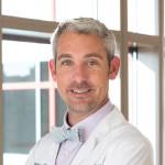 Dr. Daniel Rollings Karlin, MD