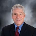Dr. Fred Lee Goldblatt, DO