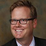 Dr. Kevin Christopher Thornton, MD