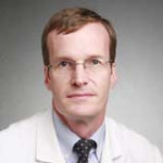 Dr. Todd Gregory Tolbert, MD