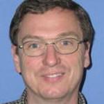 Dr. Donald Freeman, MD