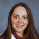 Dr. Jenna Leigh Ross, MD