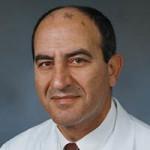 Dr. Hatim A Omar, MD