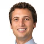 Dr. Benjamin Holden Schnapp, MD