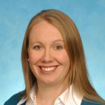 Dr. Kari Beth Law, MD