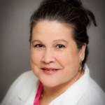 Dr. Mabel M Perez, MD