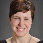 Dr. Amy R Romashko, MD