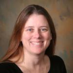 Dr. Debra Kay Harvey, MD