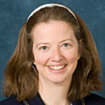 Dr. Frances Anne Farley, MD