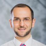 Dr. Vahe Badalyan, MD