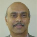 Dr. Keelapandal R Suresh, MD