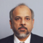 Dr. Mithilesh Kumar, MD