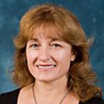 Dr. Patricia Claudia Cagnoli, MD