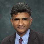 Dr. Paul George Mathew, MD