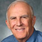Dr. Christopher Jon Telge, DO