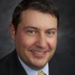Dr. Gene Balboa, MD
