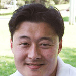 Dr. Tze-Ming Chen, MD
