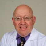 Dr. Steven Howard Diamond, MD