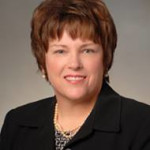 Dr. Jane Marie Korducki, MD