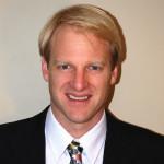 Dr. Eric Michael Hink, MD