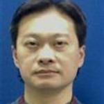 William Chiu