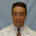 Dr. Robert Scot Davidson, MD