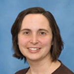 Dr. Julie Christine Lumeng, MD