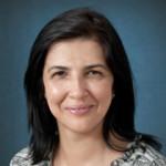 Dr. Sevinc Itir Kadayifci, MD