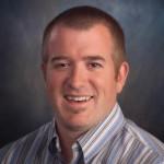 Dr. Ryan Christopher Melvin, DO