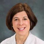Dr. Mary Gail Mercurio, MD