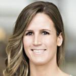 Dr. Carissa Lynn Werkheiser