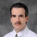 Dr. Joseph Marques Silva, MD