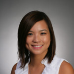 Dr. Aleen Chin, MD