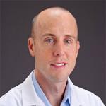 Dr. Michael Wesley Robertson, MD