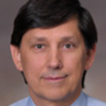 Richard Maziarz