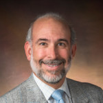 Dr. Howard Barry Panitch, MD