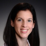 Dr. Colleen Marie Hanley, MD