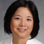 Dr. Vicki E Nagano, MD
