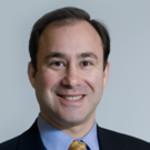 Dr. Scott Randall Plotkin, MD