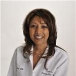 Dr. Alka Jain, MD