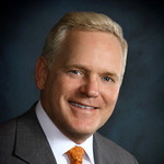Dr. Neal E Bozentka